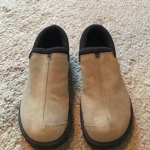 Tecnica Shoes - Tecnica boots/shoes