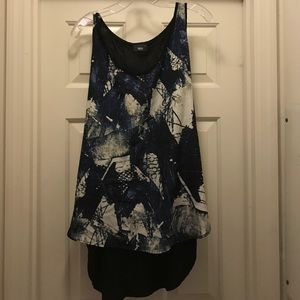 Mossimo Supply Co Tops - Cute tank