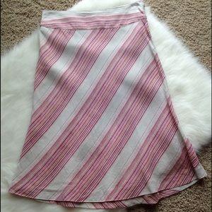 Merona Dresses & Skirts - Target Skirt