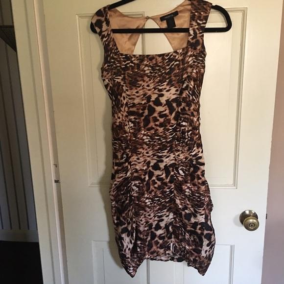 86% off Arden B Dresses