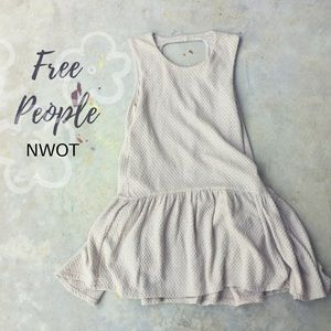 Free People Tops - 🎀HP 12/27 Best in Tops 🎀 Free People Tunic