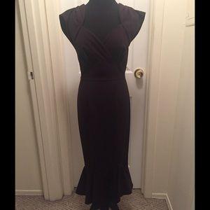 Stop Staring Dresses & Skirts - Stop Staring