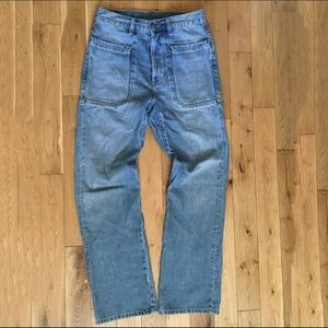 """Ksubi Other - Ksubi """"Free Loot"""" jeans - 28"""