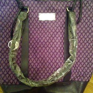 michael todd Handbags - NWOT Michael Todd Tote
