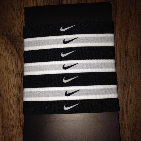 Nike hair ties. M 5828f16c522b45351e08a0d8 3cedb12cda5