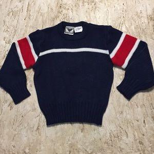 "Obermeyer Other - ⚜️Child's Obermeyer ""Jamie"" Sweater. Size 4"