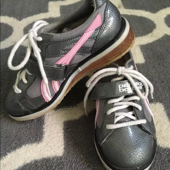 c88c91b680fd59 Pendlay Shoes - Pendlay Do-Win Women s Weightlifting Crossfit Shoe