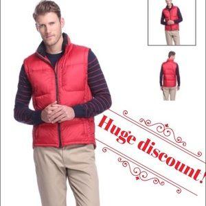 Victorinox Other - ‼️FINAL PRICE‼️Victorinox Down Vest