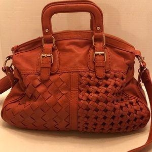 Urban Expressions Handbags - Urban Expressions vegan purse