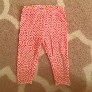 GAP Other - Baby gap adorable pants!