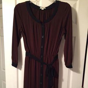 Cato Dresses & Skirts - Long Sleeve Cato Dress