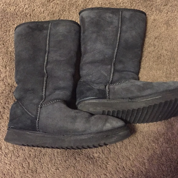 f87ff3ef0414 Cruelty Free Boots Like Uggs - cheap watches mgc-gas.com