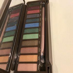 Other - NEW eyeshadow kit