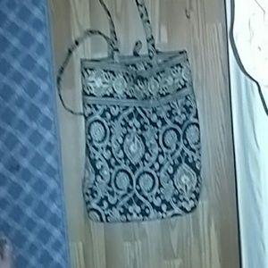 Vera Bradley Handbags - Tote bag