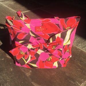  Kate Spade ♠️ Tote Bag