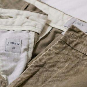 * LAST OFFER*  J. Crew -Classic Fit- Pants