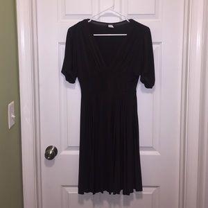 Joyce Leslie Dresses & Skirts - Joyce Leslie size Small (fits a medium) dress.
