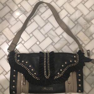 Nicole Lee Handbags - Nicole Lee bag