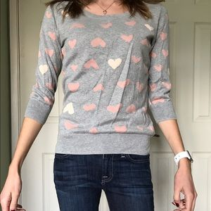 Listing not available - Old Navy Sweaters from Kat's closet on ...