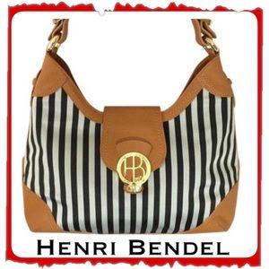 henri bendel Handbags - 🎈SALE🎈Henri Bendel Original Hobo Bag