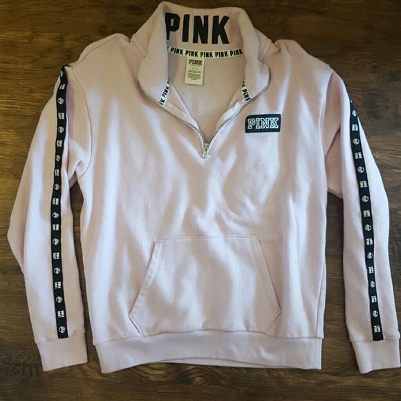 4e0efeab2dd49 *SALE!!* Victoria's secret PINK sweater