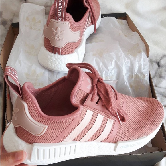 adidas nmd pink salmon dhgate yeezy boost 350