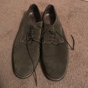 Banana Republic Other - Banana Republic oxfords
