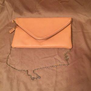 Envelope Purse/Clutch