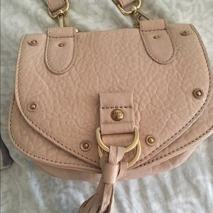 See by Chloe Cross Body Bag