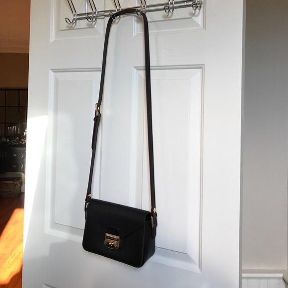 Longchamp le Pliage Heritage cross body bag
