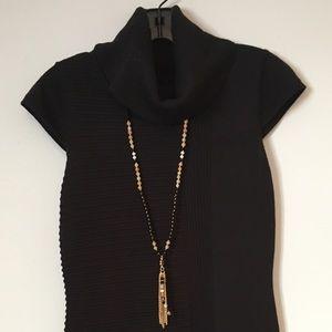 Andrew Marc Dresses & Skirts - 🔴SALE🔴Marc New York sweater dress