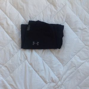 Under Armour Other - Men's Under Armour Shirt.