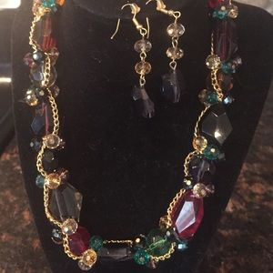 Adrienne Jewelry - Real collectibles by Adrienne 🌹new