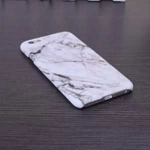 2016 Marble iPhone 6 case