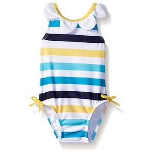 Gymboree Other - 🐳 Gymboree baby swimsuit