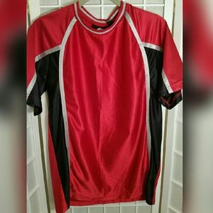 Athletech Other - Boys athletic shirt 14/16