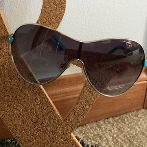 Rocawear Other - NEW with tags Men's ROCAWEAR Gladiator sunglasses