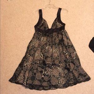 """Karen Zambos Dresses & Skirts - Karen Zambos """"NWOT"""""""