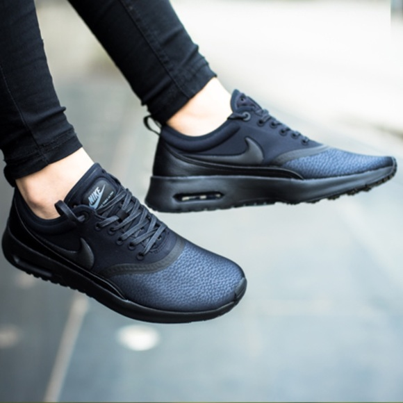 ️New NIKE Air Max Thea Ultra PRM ~ 7