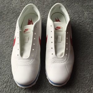 Nike Shoes - 🔺FINAL PRICE🔺 Nike Cortez
