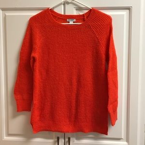 Old Navy Women's Sweater. Size S.