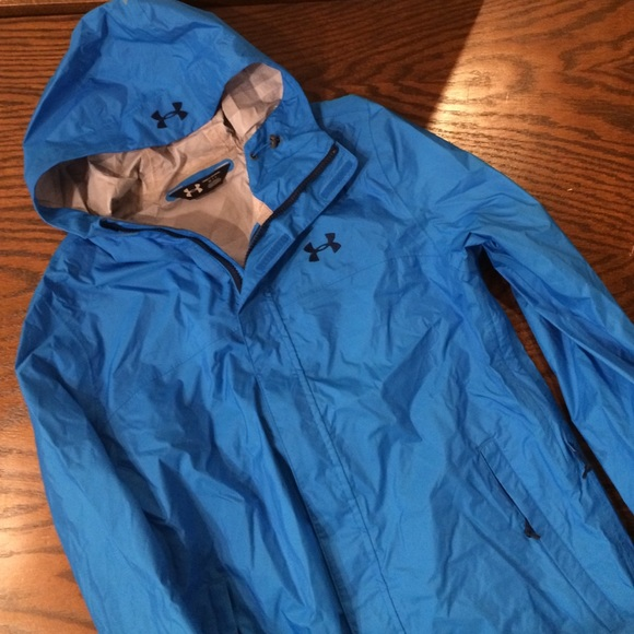 7c5ef21ffaf212 M_582a0fe5981829b6d70c1b81. Other Jackets & Coats you may like. Under  Armour Men's Storm Jacket. Under Armour Men's Storm Jacket