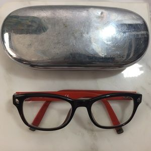 DSQUARED Other - Unisex Dsquared eyeglasses
