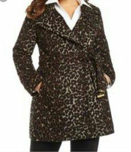 Preston & York Jackets & Blazers - 🎉 Preston & York Coat