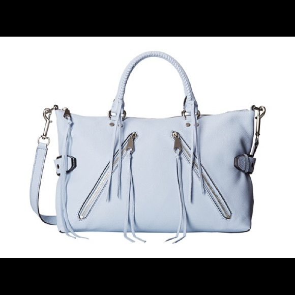 5% off Rebecca Minkoff Handbags - Rebecca Minkoff Large Moto ...