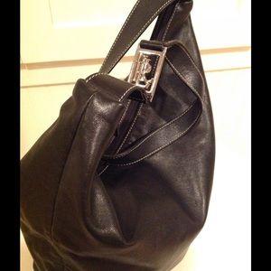 126b7671c7d Lauren Ralph Lauren Bags   Hobos - on Poshmark. lauren ralph lauren handbag  bermondsey hobo ...