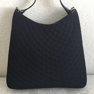 Bally Handbags - Bally bag