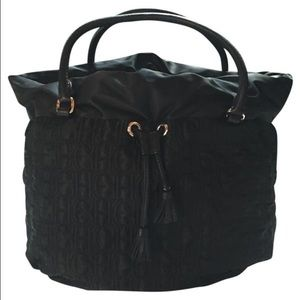 Carolina Herrera Handbags - Carolina Herrera handbag
