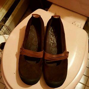 SALE Merrel  shoes