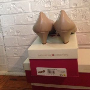 c1c4e0d87a4 Naturalizer Shoes - Naturalizer stargaze taupe lea.